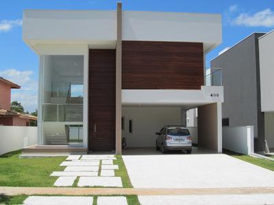 Casa De 4 Suítes Reserva Da Serra Jundiaí