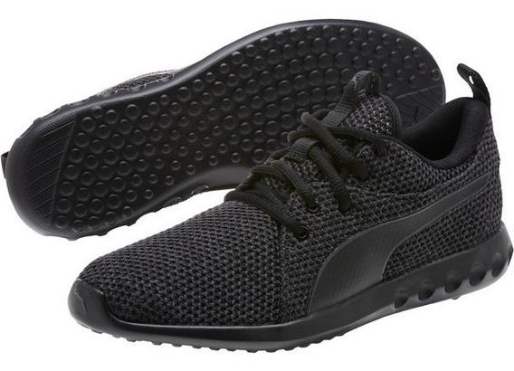 Zapatos Puma 100% Originales