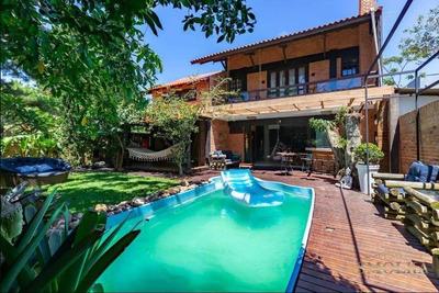 Casas - Campeche - Ref: 9840 - L-9840