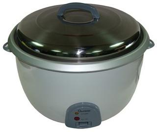 Arrocera Home Solutions 45 Tazas Hs-4579