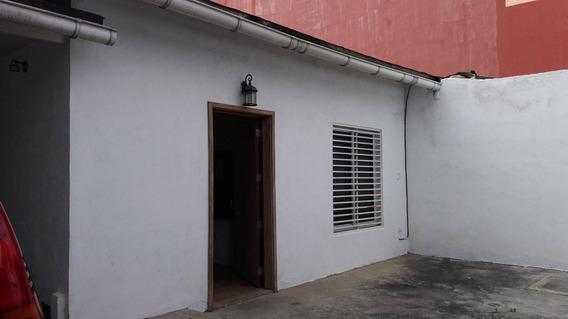 Casa En Venta Centro Oeste Mls 19-637 Rbl