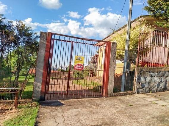 Terreno - Residencial - 156506