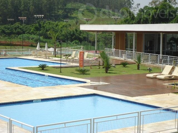 Terreno Residencial À Venda, Loteamento Santa Rosa, Piracicaba. - Te0337