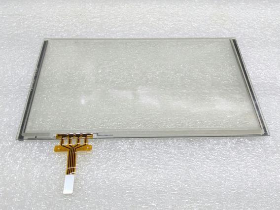 Tela De Toque Touch Pioneer Avh288 Avh 288 Ahv-288 Bt - Orig