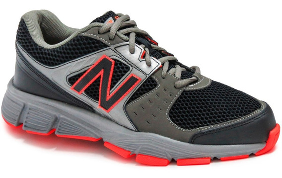 Zapatillas New Balance Mx577 Confort Amortiguación Cómodas