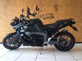 Bmw - K 1300 R