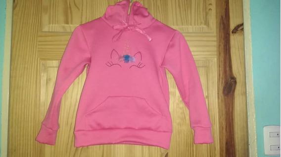 Sweters Para Niñas Y Niños