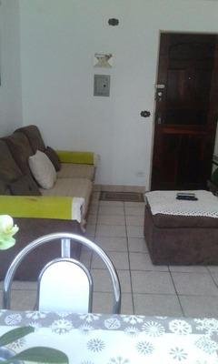 Apartamento Em Parque Pinheiros, Taboão Da Serra/sp De 48m² 2 Quartos À Venda Por R$ 190.000,00 - Ap208137