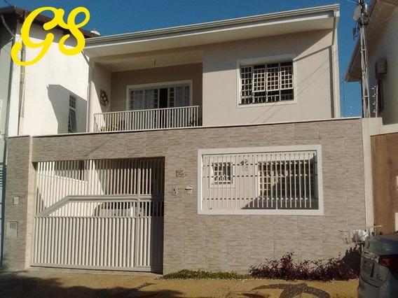 Casa - Ca00625 - 4688334