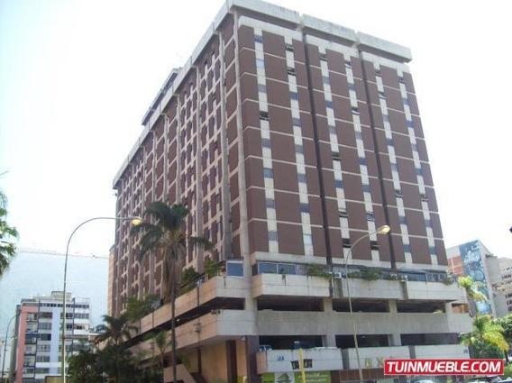Oficina En Venta El Rosal Jvl 19-11749