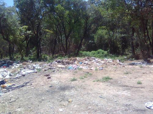 Terreno / Área Para Comprar No Novo Riacho Em Contagem/mg - 6857