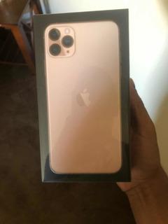 iPhone 11 Pro Pronta Entrega Belo Horizonte