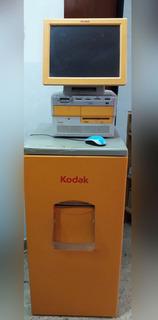 Kodak Picture Kiosk G4x