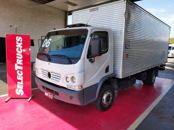 Mb Accelo 915 2006