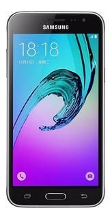 Samsung Galaxy J3 Luna Pro Liberado 4g