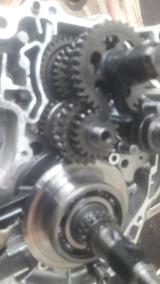 Motor Parte 2
