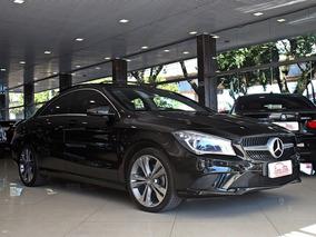 Mercedes-benz Classe Cla First Edition
