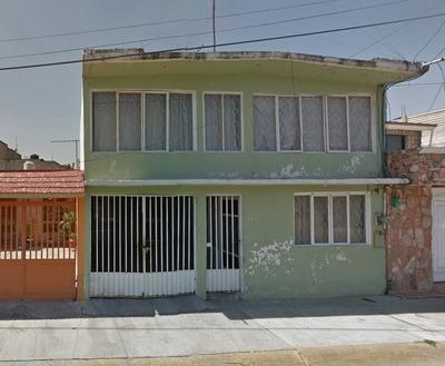 Casa En Izcalli Del Valle-tultitlan