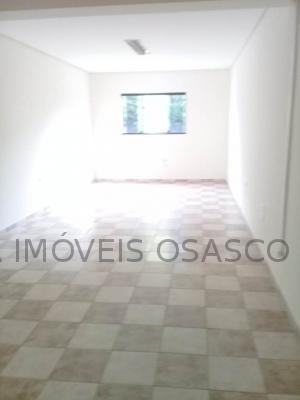 Ref.: 3161 - Sala Em Osasco Para Aluguel - L3161