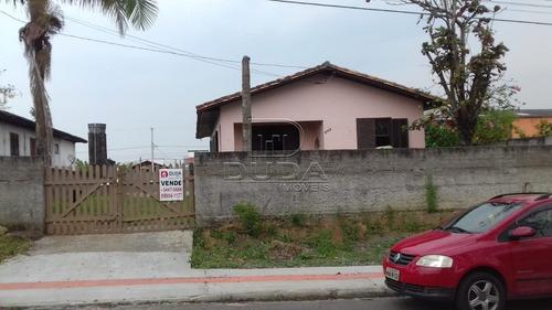 Casa - Cristo Rei  - Ref: 29480 - V-29478