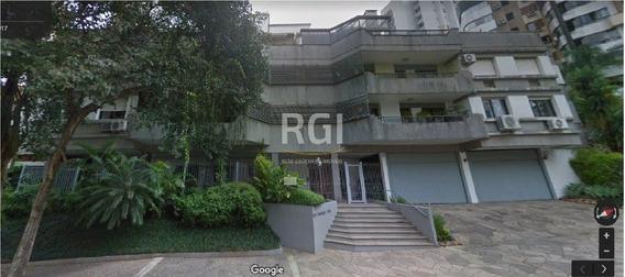 Apartamento Em Bela Vista Com 3 Dormitórios - El56353641