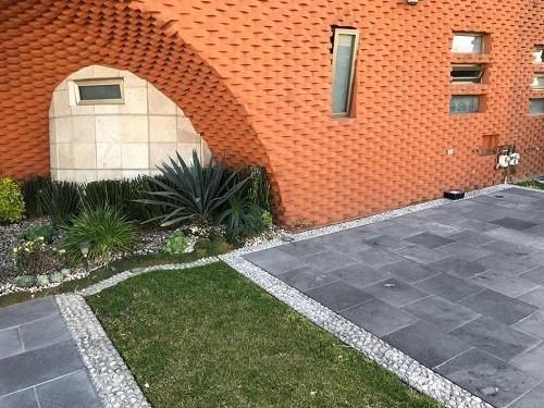 Casa En Venta Metepec La Providencia 15-cv-6790