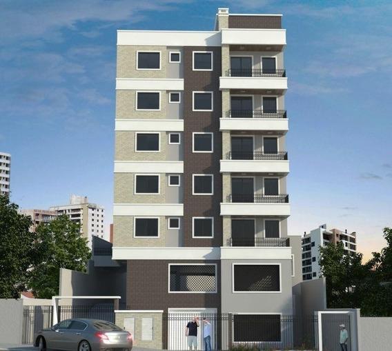 Apartamento Para Venda - 12619