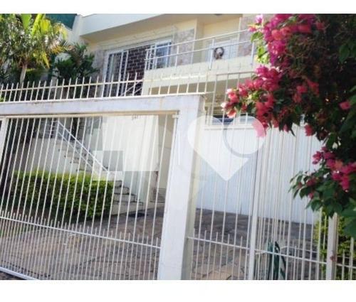 Casa-porto Alegre-chácara Das Pedras | Ref.: 28-im424651 - 28-im424651