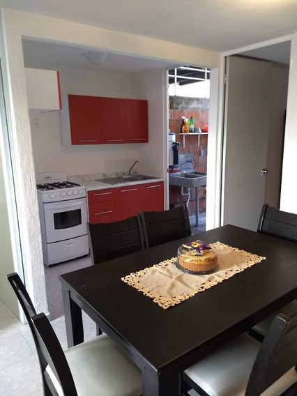 Casa En Renta Zafiro, Paseos Del Pedregal