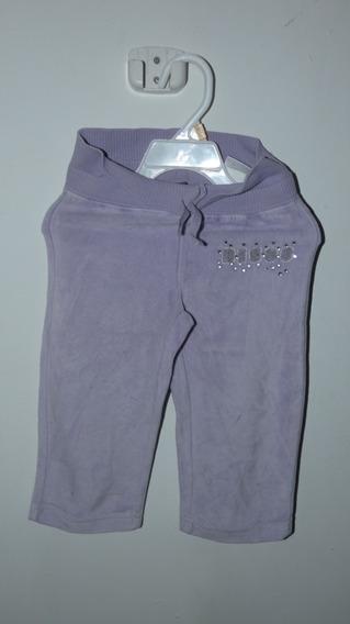 Pantalon Epk 12 Meses Ropa De Niñas