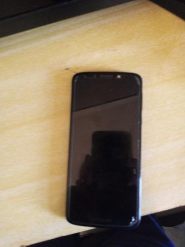 Celular Moto G6 Play 64 Gb