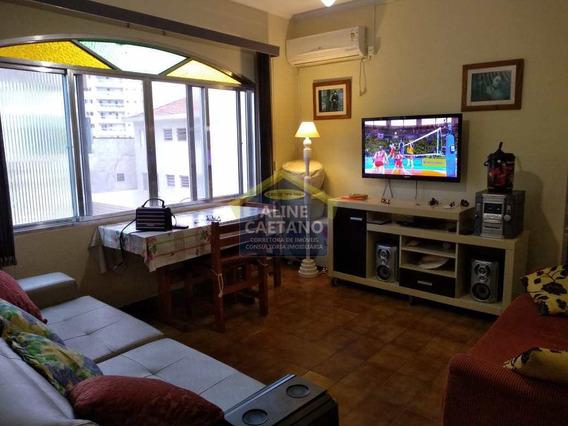 2 Dorms, Tupi, R$ 201 Mil - Vmg70376a