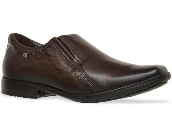 Sapato Pegada Social Mestico 22305