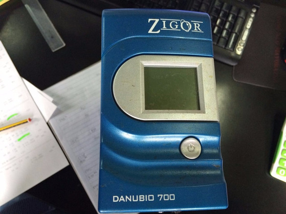 Ups Zigor Danubio 700