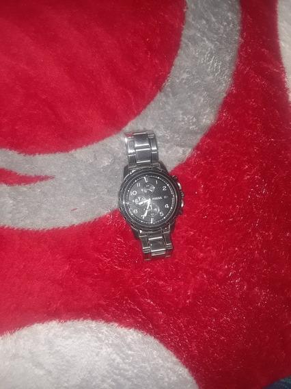 Reloj Fossil Modelo Fs4542