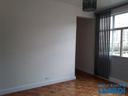 Apartamento - Jardim Paulista  - Sp - 618030