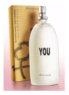 You Perfume Esika Original Unisex 50 Ml