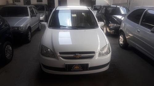 Chevrolet Classic 1.0 Mpfi Ls 8v 2014