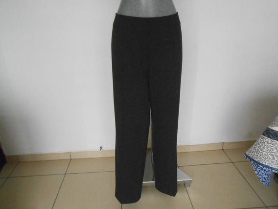 Jones New York Sport, Pantalon Vestir Dama!