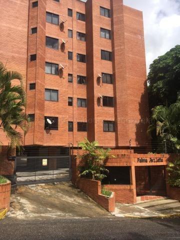 Apartamentos En Alquiler En Sebucan 20-24152 Sandra White