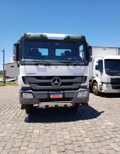 Mercedes-benz 4844
