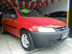 Chevrolet Celta 1.0 8v Documento Ok Financiamos - 2002