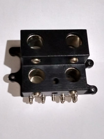 Conector Original Da Sd 3300 Power