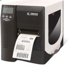 Impresoras Zebra Zm400 ,zebra Tlp3844z , Rodillo,cabeza