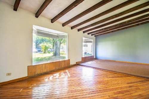 Casa En Renta De San Andrés, Las Fuentes De Puebla