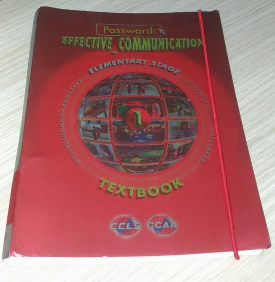 Textbook Ccaa 1 Ao 3