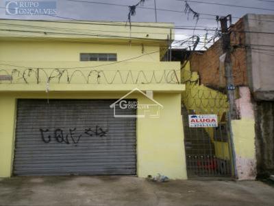 Casa - Itaquera - 328