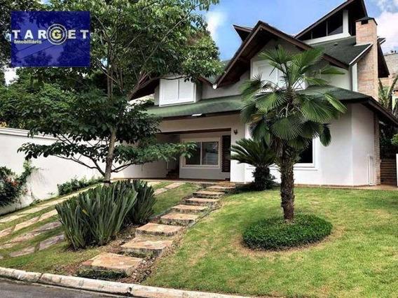 Cond. Nova Paulista - 3d (1ste). Spa, Gourmet, Lareira! - Ca2782