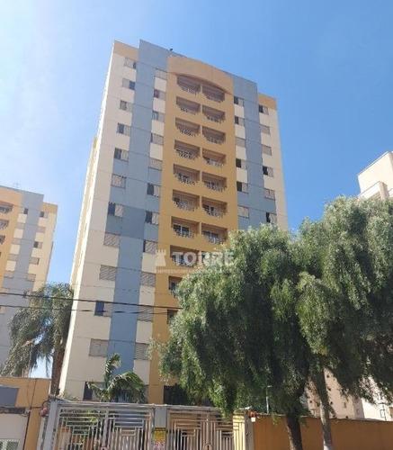 Imagem 1 de 26 de Apartamento Á Venda E Para Aluguel Em Bonfim - Ap001812