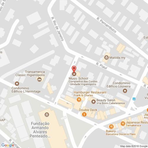 Sobrado Para Venda Por R$2.300.000,00 Com 3 Dormitórios, 1 Suite E 4 Vagas - Higienopolis, São Paulo / Sp - Bdi5829